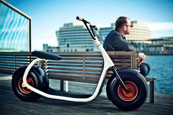 How To Choose Electric Scooters and Motorized Kick Scooters