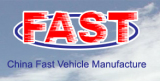 China Fast Vehicle Co., Ltd.