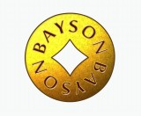Bayson Trading Co., Ltd.