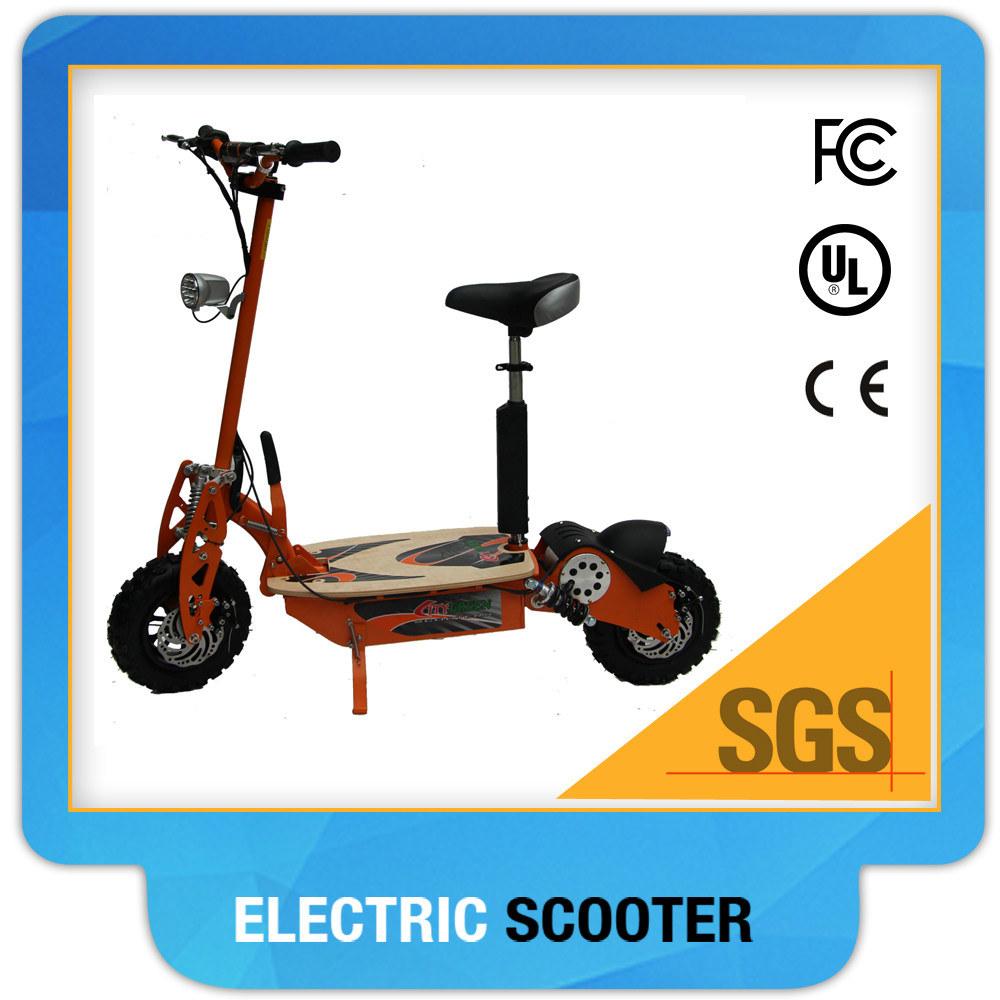 2000w electric scooter. Black Bedroom Furniture Sets. Home Design Ideas