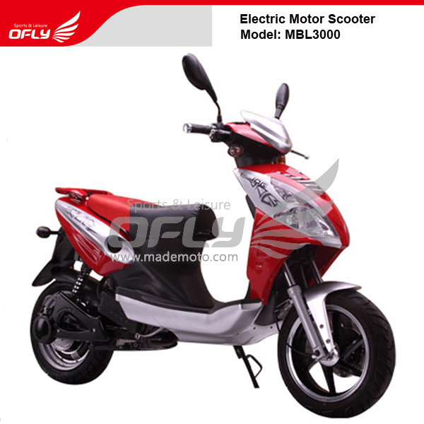 Electric Scooter Hub Motor Manufacturers Factories
