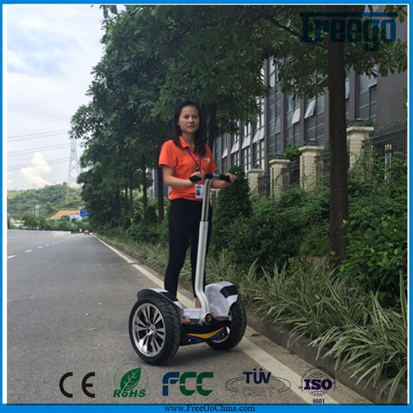 6 reasons to buy a China Scooter