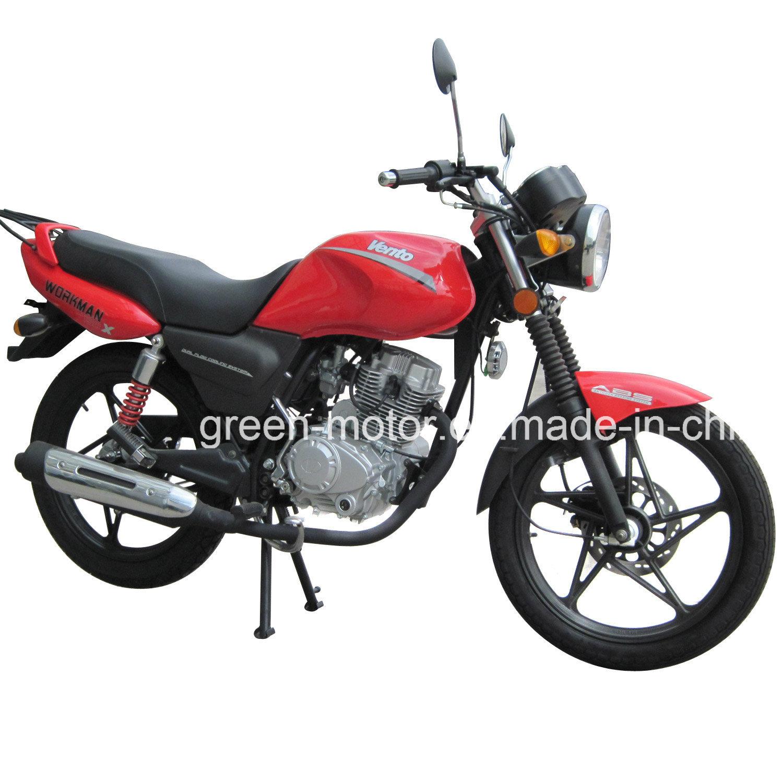 Suzuki  Stroke Cc Dirt Bike