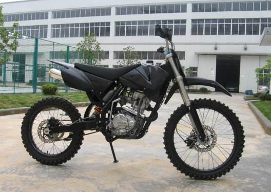 Pit Bike Sjdk C49w Manufacturers Factories