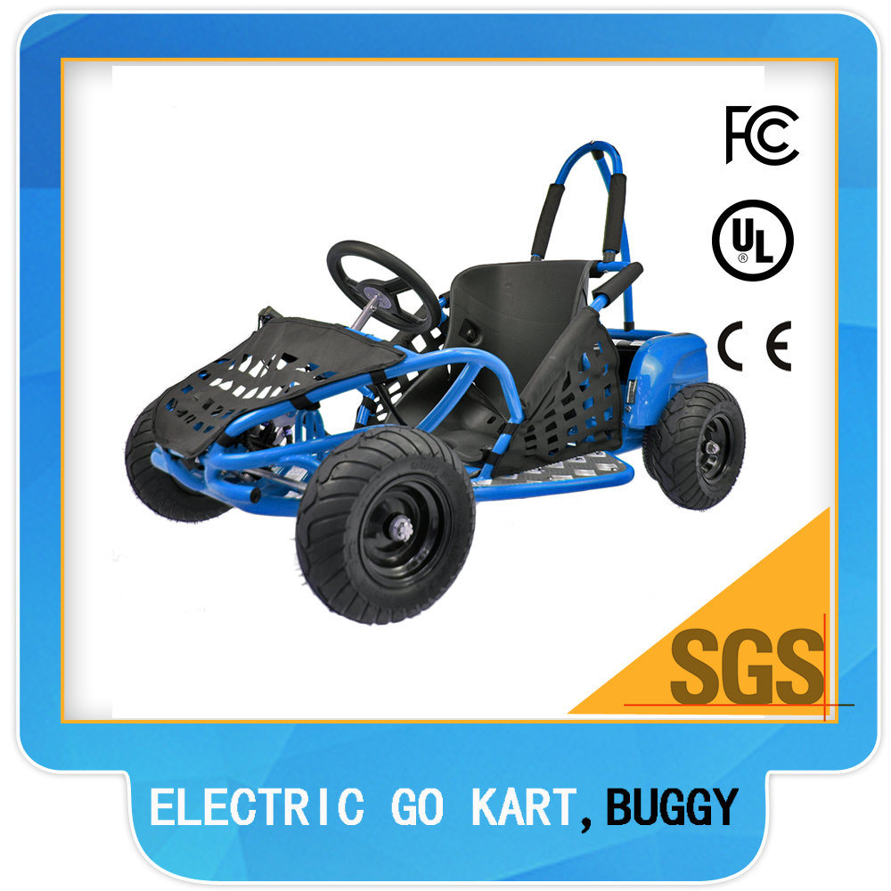 1000w electric go kart mini go kart for kids tbg01 1000w. Black Bedroom Furniture Sets. Home Design Ideas