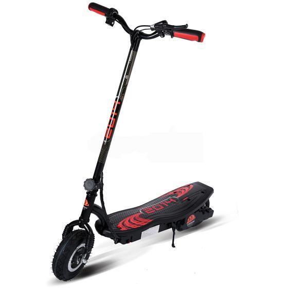 Electric scooter for teenagers or kids for Motorized scooters for teenager