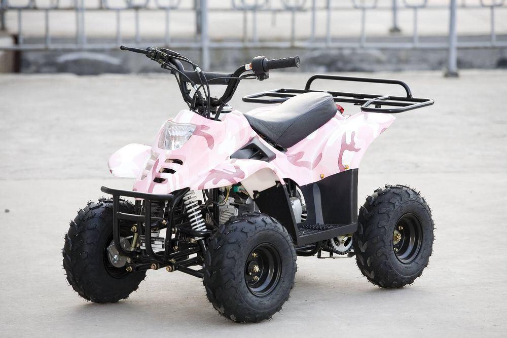110cc quad atv lz110 2 manufacturersfactories 110cc quad atv lz110 2 sciox Choice Image