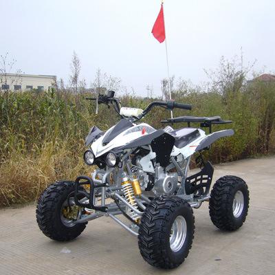 New 110cc KAWASAKI ATV & Quad (ATV-110H-2) - Chinamotorscooter.com