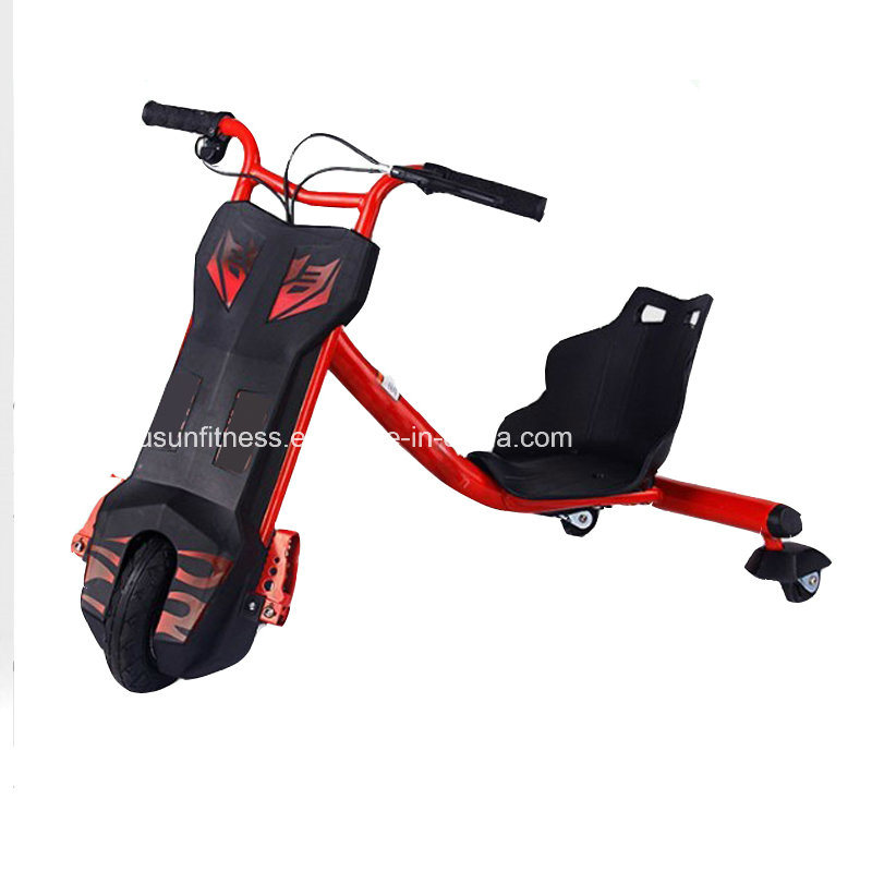 Self Balancing Electric Scooter For Sale Manufacturers