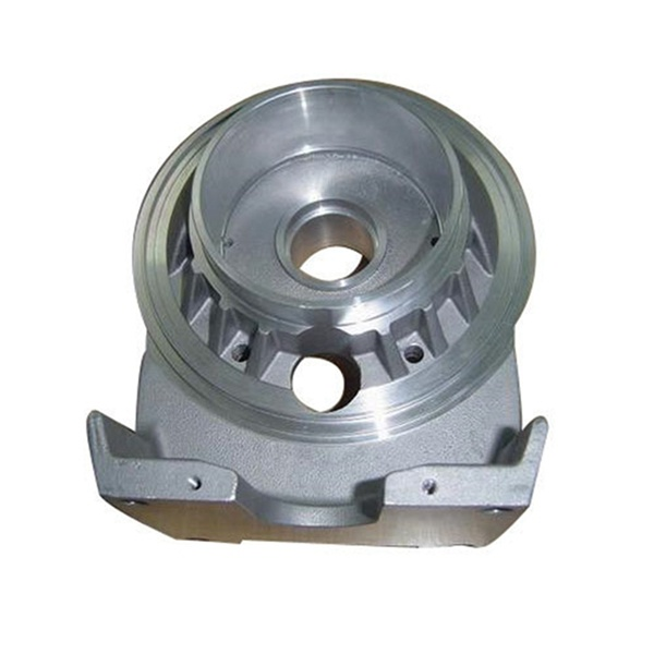 Fitness Equipment Parts: Custom Cars Spare Parts Auto Spare Parts For Fitness