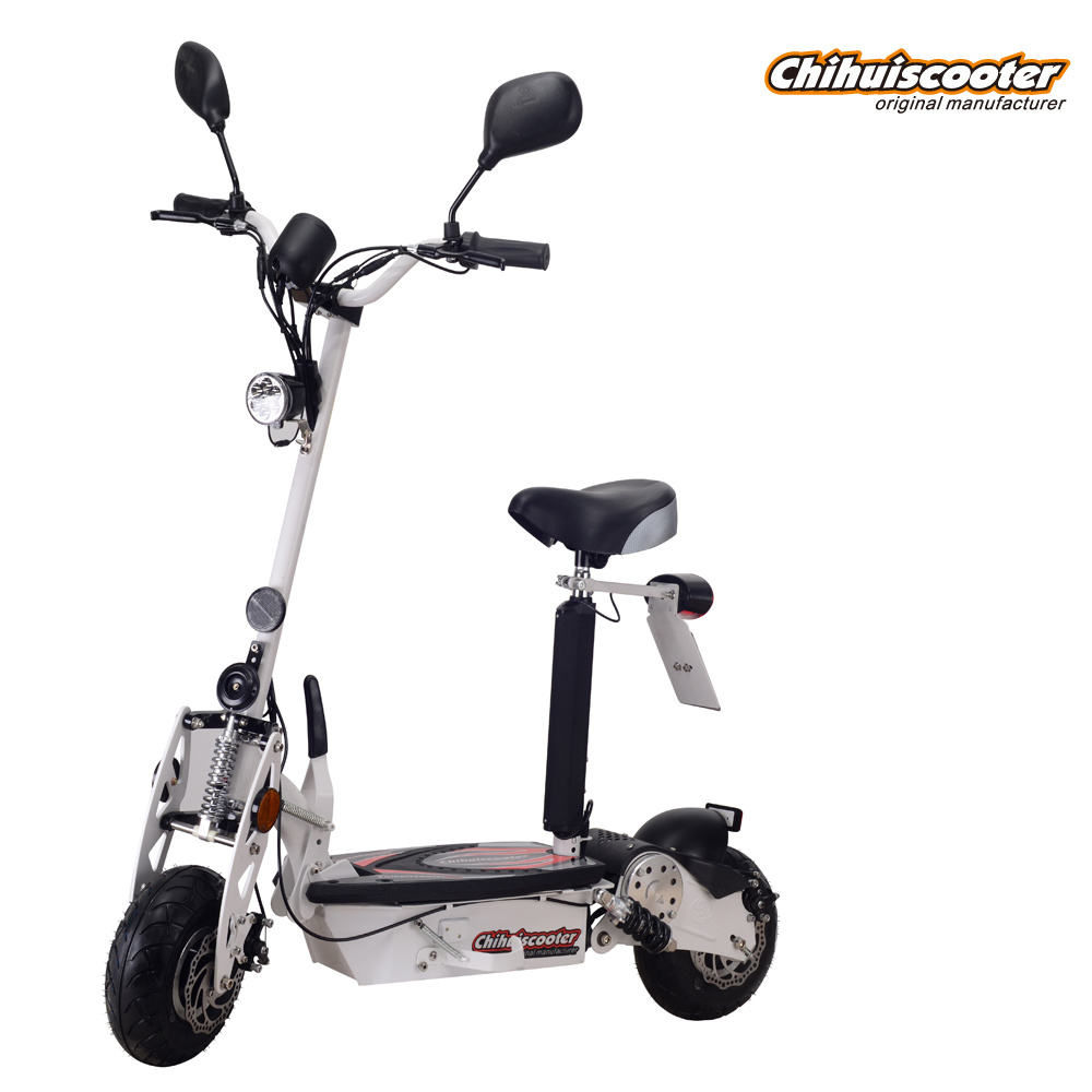 Zhejiang Electric Scooter For Sale Manufacturers Factories