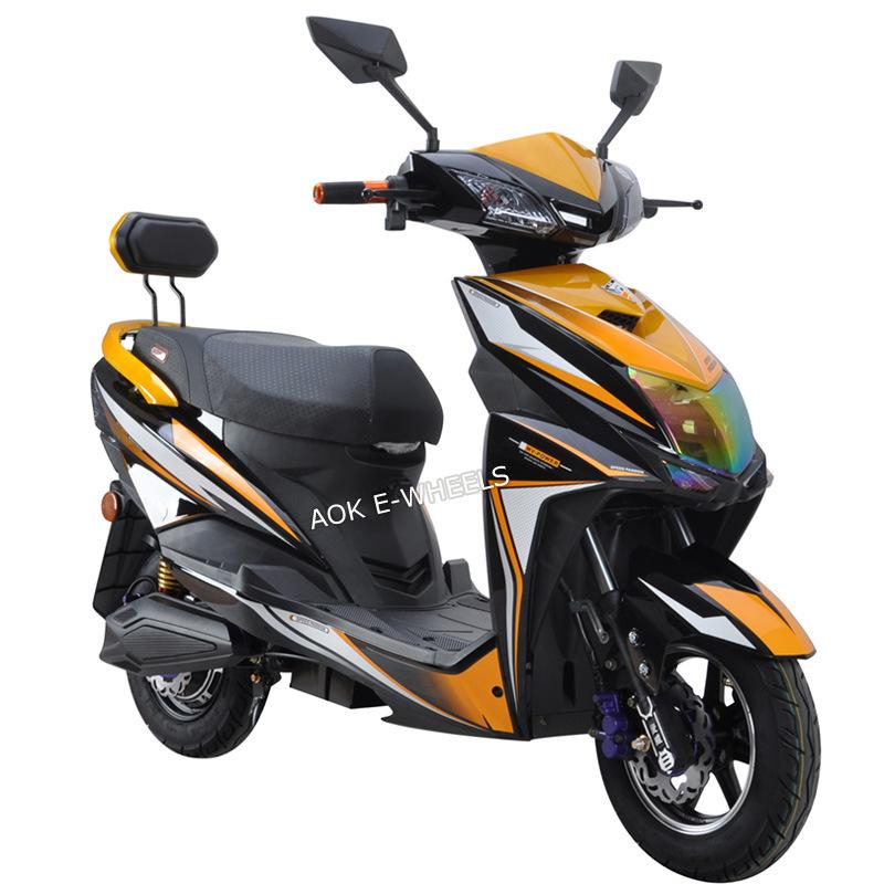 1000w brushless motor fashionable electric motorcycle em for 1000w brushless dc motor