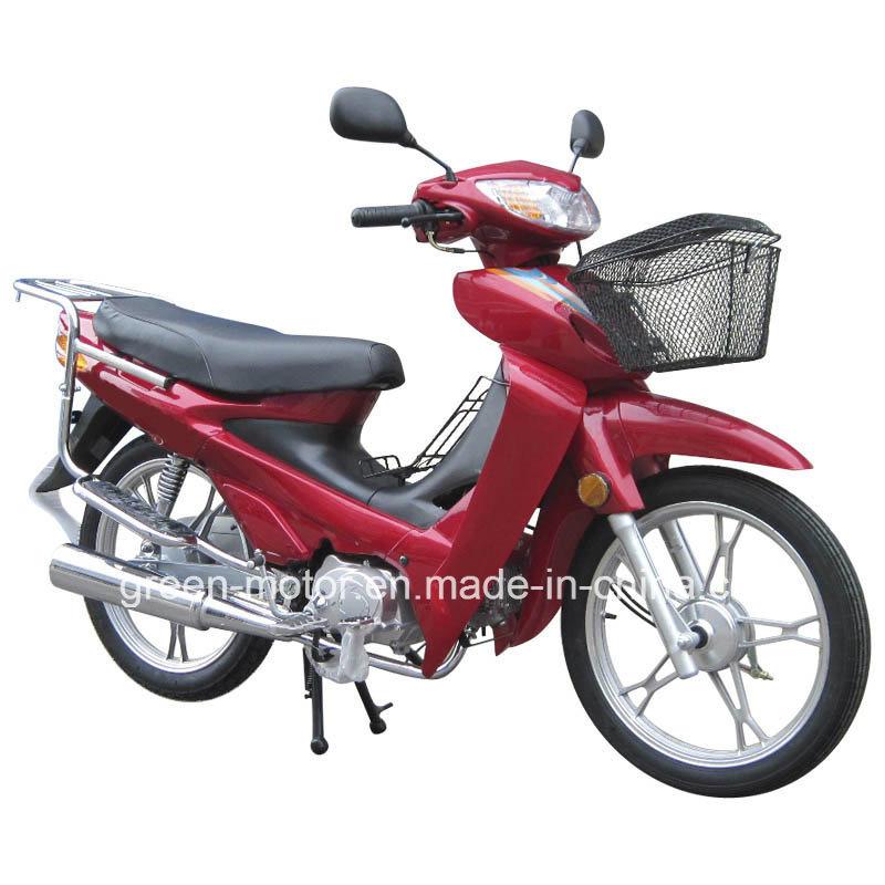 110cc 100cc 70cc 50cc motorcycle dream 110. Black Bedroom Furniture Sets. Home Design Ideas