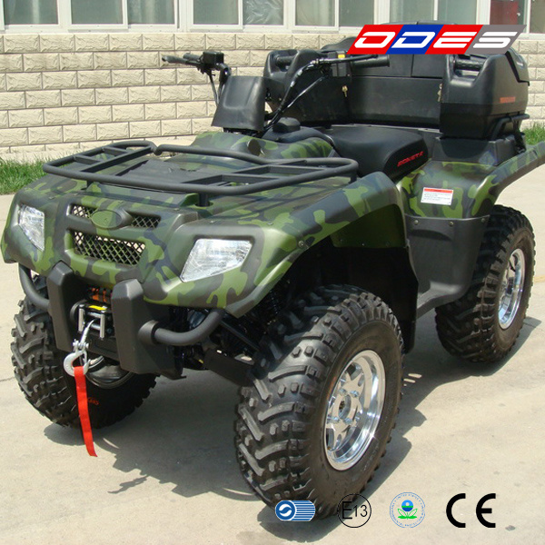 400cc atv quad for youth lz400 4 chinamotorscooter com