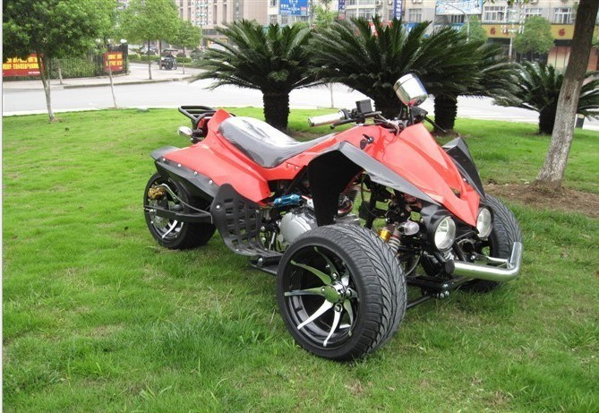 150cc atv quad trike eec racing atv quad off road atv. Black Bedroom Furniture Sets. Home Design Ideas