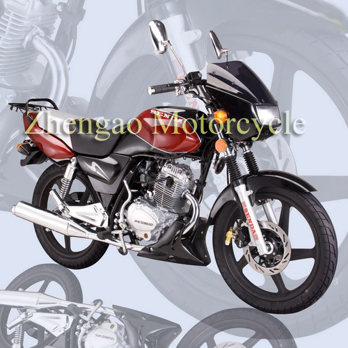 Motor Bike En125 for Suzuki