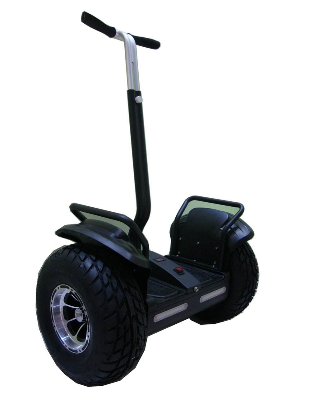 2015 new developed folding electric scooter e cycle 48v for Is a bicycle considered a motor vehicle