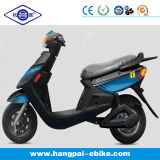 48V 500W/1000W Electric Scooter HP-E901 (CE)