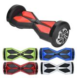 8inch Electric Two Wheels Airboard Self Balance Monorover Scooter