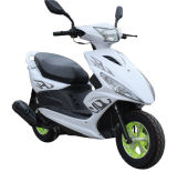 New Classic Woman 49cc Motor Scooter (SY125T-2)
