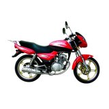 New Model Motorcycles (JD125-7O)