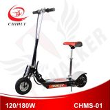 Electric Scooter 120W 24V for Kids