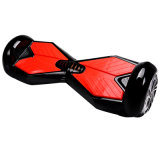 New Design Electric Scooter 250W*2