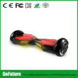 2 Wheel Self Balancing Portable Electric Scooter Smart Drifting
