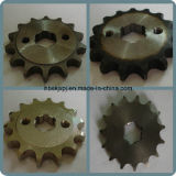20crmnti Excellent Quality Motorcycle Front Sprocket