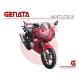 150CC Racing Motorcycle / Sport Bike (GM150-27A)