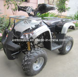 110CC ATV, Automatic with Reverse, Electric Start, Remote Control (ET-ATV005)
