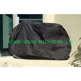 Bicycle Cover / Motorcycle Cover (HS-86)