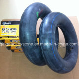 Butyl Inner Tube, Butyl Tube 4.00-8 Top Quality