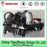 Tianzhong Engine Parts for 110cc Quads