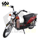 Zhongchi Hot Sale 60V20ah High Power Load-Type E Electric Motorcycle (TDX-004)