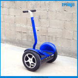 Cool! Best Discount 2015 Two Wheel Self Balancing Electric Scooter for The Brazilian World Cup