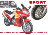 Sport Motorcycle Parts, Gy 200 CC Engine Parts
