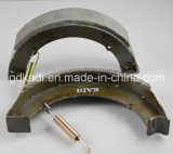 Tricycle Cg250 Brake Shoe for Motorcycle