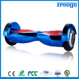 Freego Balancing 2 Wheels Electric Scooter
