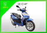 New Hot Sale Model EEC Scooter (F6-150)
