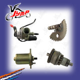 Jog/3kj/3yk/3yj Scooter Engine Parts&Accessories