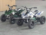 350W, 24V Mini Chidren Electric ATV Eteatv-049