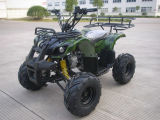 Hydraulic Four Wheel Racing ATV for Children (MDL GA003-2)