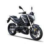 Ktm Hot Sell 200cc Adult Street Motorcycle