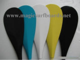 Magic Surfboards Company Limited