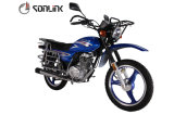 125/150cc off Road New Alloy Wheel Racing Bike Motorcycle