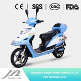 China Bicycle Parts with CE Certificate Electric Bicycle