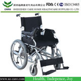 ISO Registered Electric Motor Powered Wheelchairs