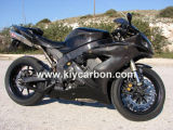 Carbon Fiber YAMAHA R1 04-06 Parts