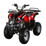 70cc 110cc ATV with High Quality